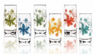big_verre à soda power flower