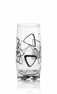 big_verre à soda trian2