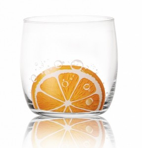 big_verre àeau et soda moti orange
