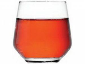 big_verre a eau et soda le beauty