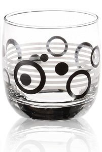 big_verre a eau fantaisie 4