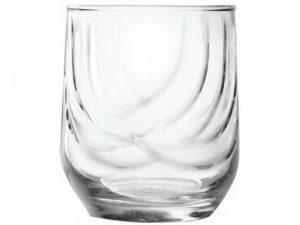big_verre a eau le clark