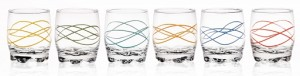 big_verre a eau linéi