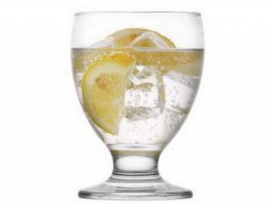 big_verre a eau rico