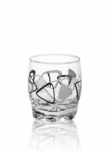 big_verre a eau trian 2