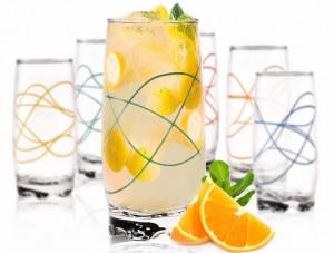 big_verre a soda linéi