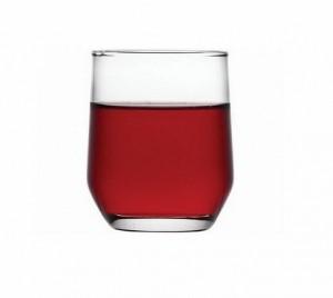 big_verre a soda niska