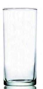 big_verre a soda sirus