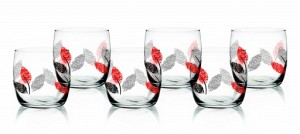 big_verre black and red