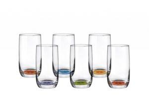 big_verre soda couleur mix