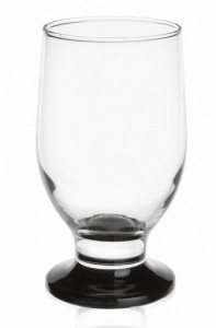big_verre soda elona noir