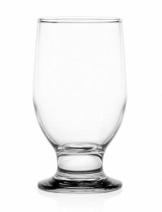 big_verre soda le wyso 2