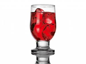 big_verre soda le wyso