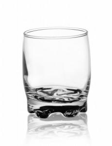 big_verre soda sili 250 ml