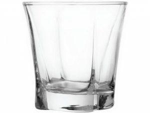 big_verre soda strate