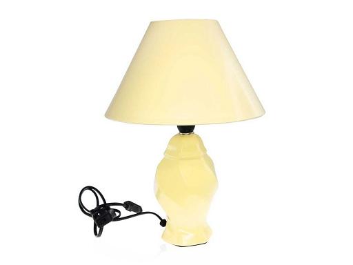 Luminaires lampe