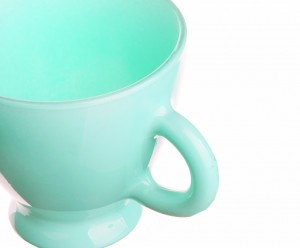 bigtasse color turquoise 4