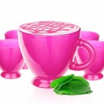 Tasse à café céramique, porcelaine Tasses et sous tasses tasse à café tasse à thé tasse en verre