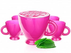 large_tasse color magenta
