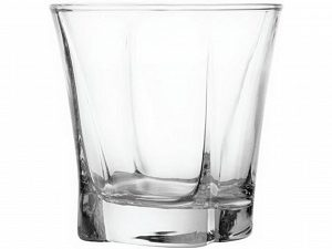 large_verre soda strate