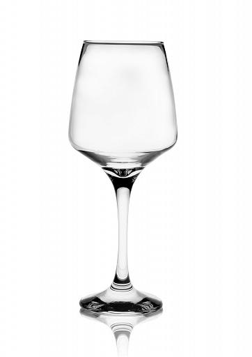 Verre A Vin Moderne verre à vin le moderne • sables et reflets boutique verre cuisine
