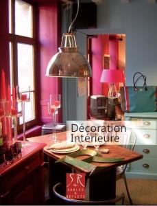 decoration interieur contenu vedette