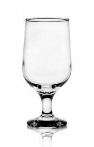 verre-bière-clever