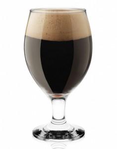 verres-bières-brune