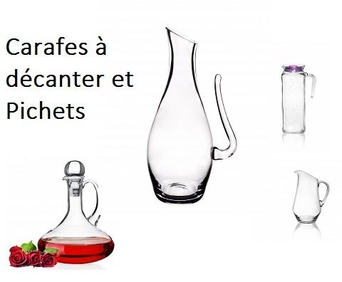 carafes-pichet-sablesetreflets.fr-boutiqueartsdelatables-boutiquedeverresartseelatable