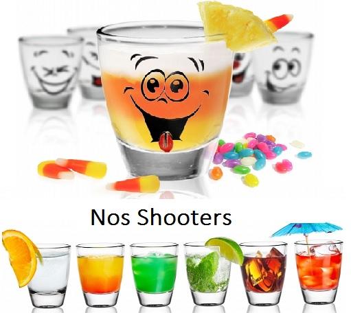 nosshooters-sablesetreflets.fr-boutiquedeverreartsdelatable