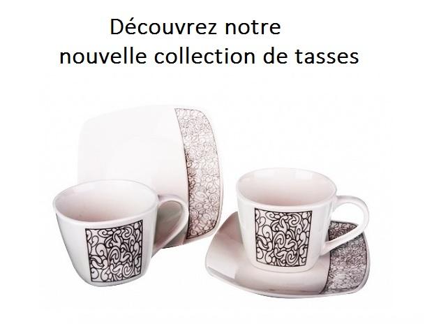 tasse-tassses-et-sous-tasses-sablesetrreflets.fr-boutique de verre-arts-de-la-table