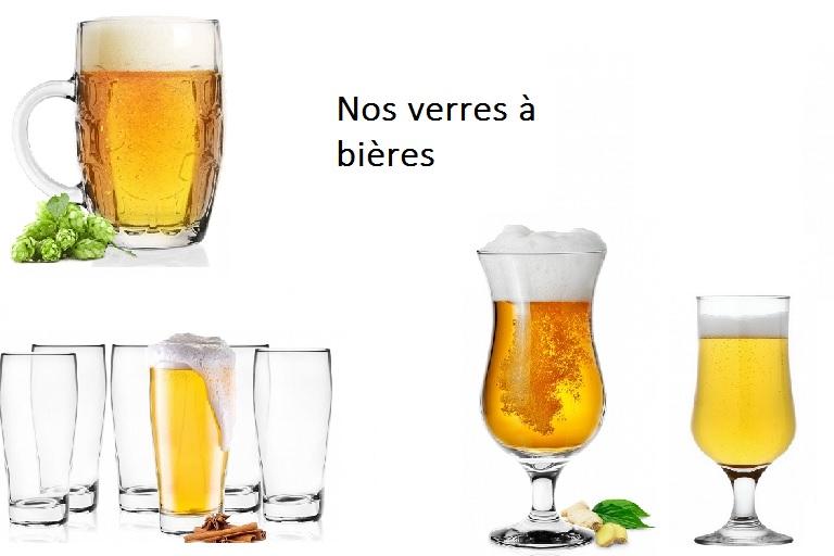 verres-bières-sablesetreflets.fr-verres-chope-pas-chère-boutiquedeverre-artsdelatable