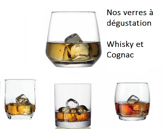 verres-wisky-cognac-sablesetreflets.fr-boutique-artsdelatable-boutiquedeverre