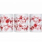mugs cadeau Noël