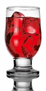 arts de table - Verres - CHR - Restaurant - Languedoc Roussillon - narbonne - aude - professionnels verres cocktail dessert