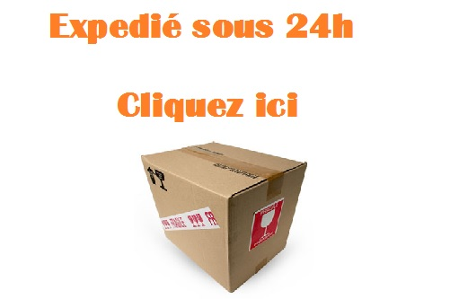 exp 24h