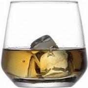 Verres à Whisky et Cognac spécial dégustation