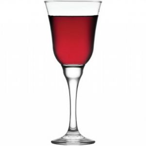 VERRE A VIN LE SMART 280 ML