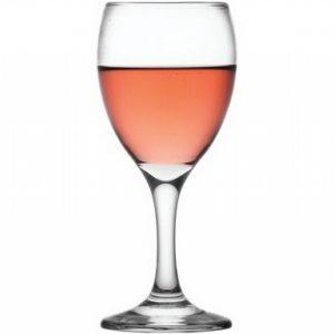 Le Cosy - verres à vin - arts de la table sablesetreflets.fr