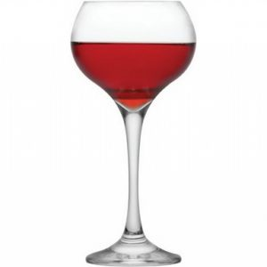 Verres à vin Bochelli
