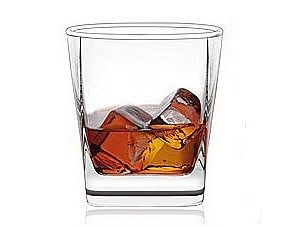 Verre à Whisky Ténor