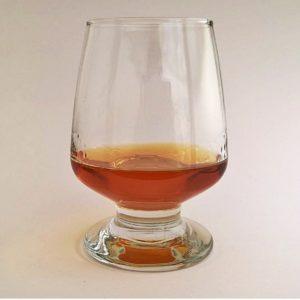 Verres à Whisky - Sables et Reflets