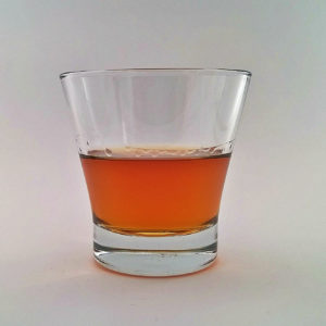 verres-whisky-arts-de-la-table-sables-et-reflets