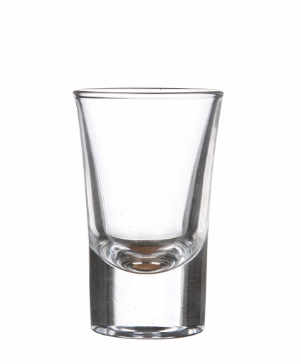 shooter verres shot vodka tequila passion lot de 6 sables et reflets boutique. Black Bedroom Furniture Sets. Home Design Ideas