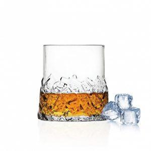 VERRES-WHISKY-MOUNTAIN-ARTS-DE-LA-TABLE-SABLES-REFLETS