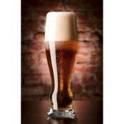 Verres à Bière Original Amste