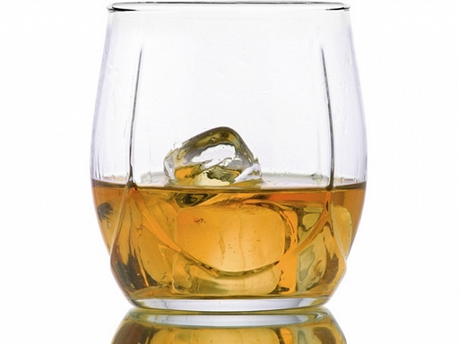 Verre à Whisky Gypsy (lot de 6)