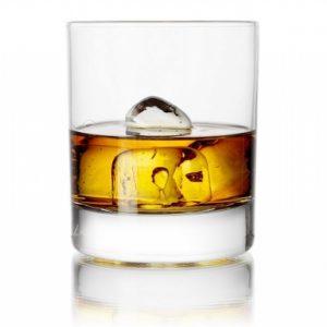 Verre à Whisky Stone (lot de 6) arts de la table sables et reflets