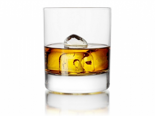 Verre à Whisky Stone (lot de 6) arts de la table sables et reflets