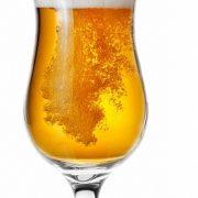 verres-bières-sables-reflets-arts-de-la-table